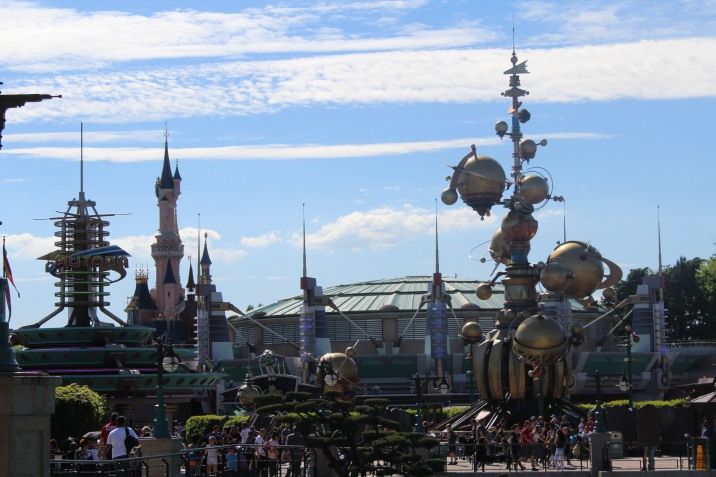 16mai - Disneyland Paris (406)