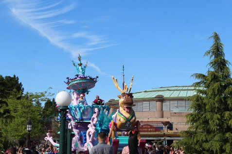16mai - Disneyland Paris (421)