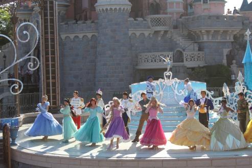 16mai - Disneyland Paris (469)