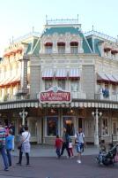 16mai - Disneyland Paris (485)