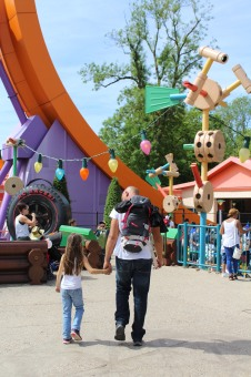 16mai - Disneyland Paris (653)