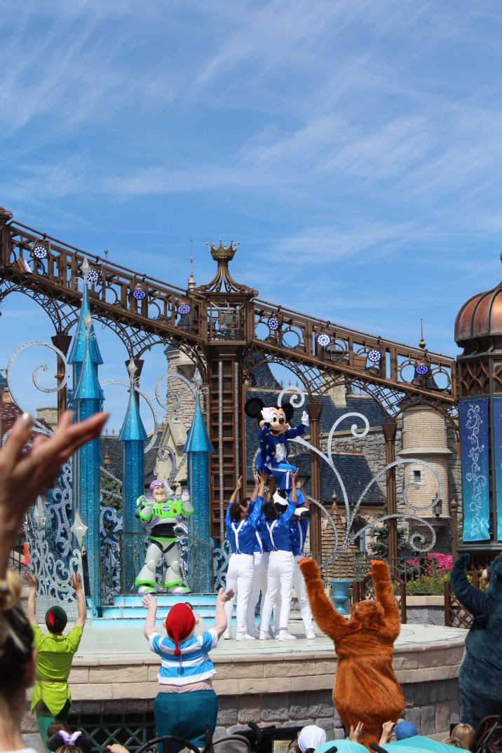 16mai - Disneyland Paris (724)