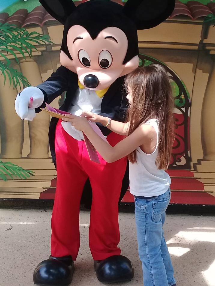 16mai - Disneyland Paris (75)