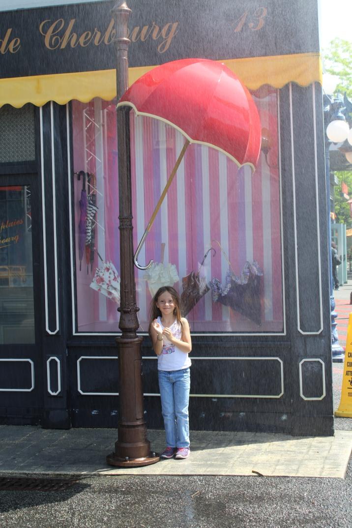 16mai - Disneyland Paris (751)
