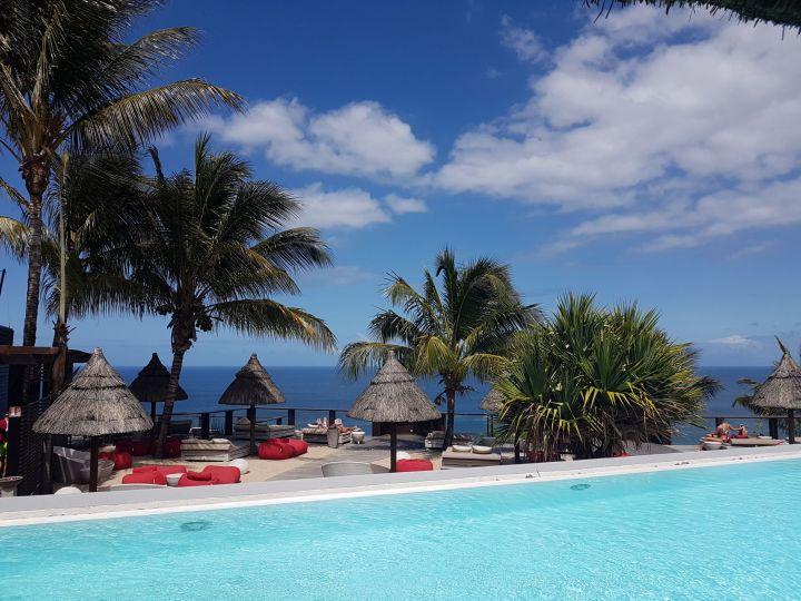 Le Palm Hôtel et Spa ***** : notre expérience enfamille